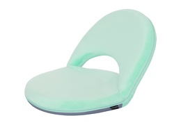 525-MINT Multifunctional Nursing Chair Silo 03