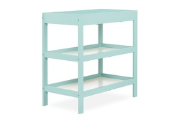 MTW - Ridgefield Changing Table Side Silo 01