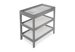 SGY - Ridgefield Changing Table Side Silo 02