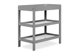 SGY - Ridgefield Changing Table Side Silo 01