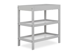 PGW - Ridgefield Changing Table Side Silo 01
