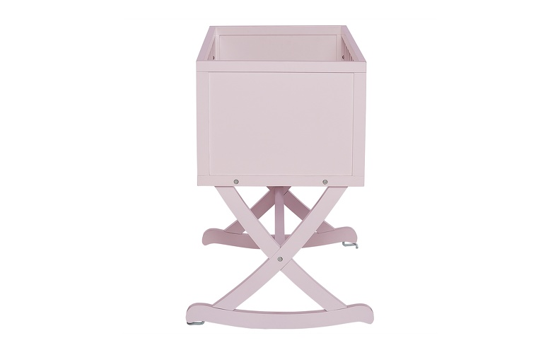 Blush Pink Luna-Haven Cradle Silo Side.jpg