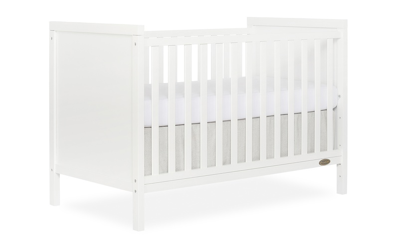 736-White_Springfield_5-in-1_Convertible_Crib_Side_Silo.jpg
