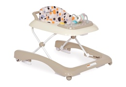 403-BEIGE Tiny Toes Walker Silo 01