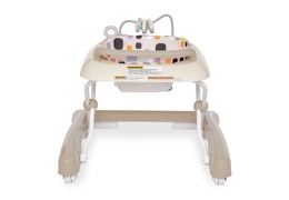 403-BEIGE Tiny Toes Walker Silo 04