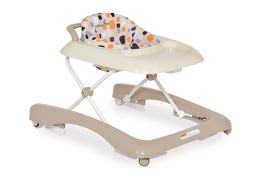 403-BEIGE Tiny Toes Walker Silo 07