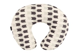 400-FB Beeboo Nursing Pillow & Positioner Silo 01