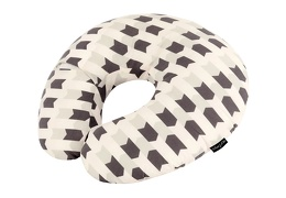 400-FB Beeboo Nursing Pillow & Positioner Silo 02