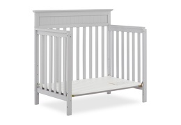 636-PG Harbor Day Bed Silo