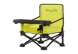Sit 'N Play Portable Booster Seat