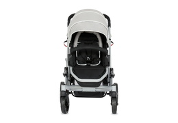 479-LG Track Tandem Stroller – Face to Face Edition Silo 09