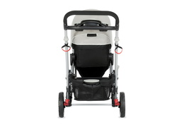 479-LG Track Tandem Stroller – Face to Face Edition Silo 14