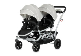 479-LG Track Tandem Stroller – Face to Face Edition Silo 15