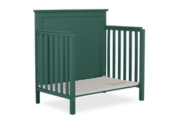 635-OLIVE Ava Day Bed Silo