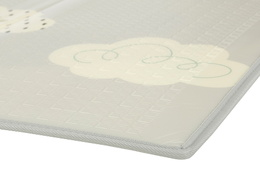 460-CJ Play Time Reversible Baby Play Mat Silo 05
