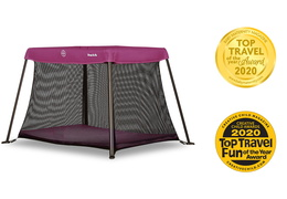 437-P Travel Light Play Yard Awards