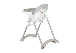 243-GRY Solid Times High Chair Silo 06