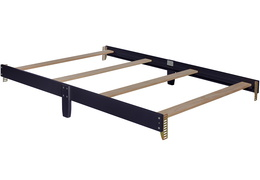 849-NVY Universal Bed Rail Silo 01