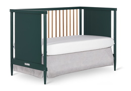 670-OLIVE Day Bed Silo