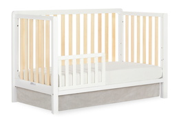 735-WPG Ridgefield Toddler Bed SIlo 02
