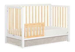 735-WPG Ridgefield Toddler Bed SIlo 01
