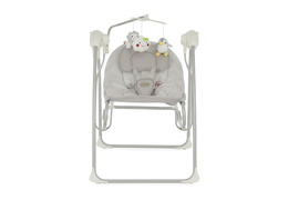 383-WG Sway 2 in 1 Cradling Swing and Rocker Silo 02