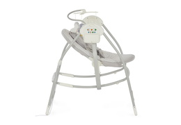 383-WG Sway 2 in 1 Cradling Swing and Rocker Silo 03