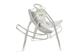 383-WG Sway 2 in 1 Cradling Swing and Rocker Silo 04