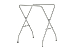 Baby Bather Bath Tub Stand Silo 01