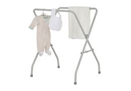 Baby Bather Bath Tub Stand Silo 01A