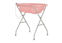 Baby Bather Bath Tub Stand Silo 03