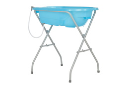 Baby Bather Bath Tub Stand Silo 04