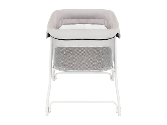 Traveler Portable Bassinet 03