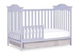 Lavender Ice Bella Rose Classic Toddler Silo