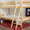 Taylor Twin Over Bunk Bed RS 708N-N
